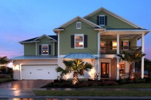 Top-Facts-to-Consider-When-Purchasing-Property-on-Grand-Cayman